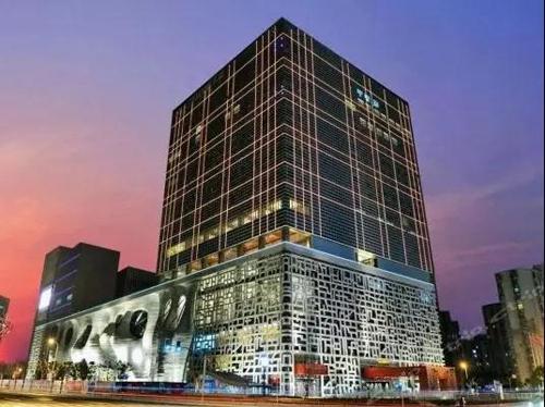 上海酒店指南:参加2018ChinaJoy主题活动优惠订房