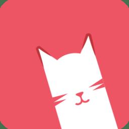猫咪网页版