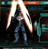 《环太平洋》玩法解析 攻击技巧介绍