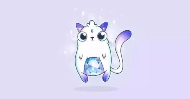 从以太猫到一起来捉妖 游戏会是AR游戏的杀手级应用吗