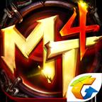 我叫MT4最新版