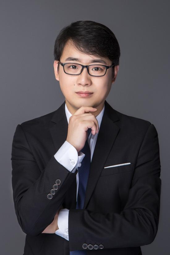 助力行业破局 陈锐、孙勇、胡晚至将出席2018全球游戏产业峰会
