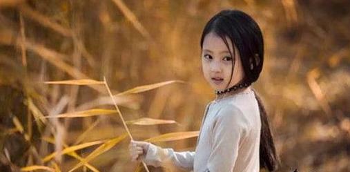 甜蜜暴击鹿晗妹妹是谁演的_甜蜜暴击鹿晗妹妹张婉儿个人资料介绍