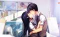 《三色绘恋》游戏介绍视频