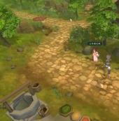 《幻想三国志5》免费资料片释出!崭新结局等你体验