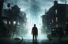 克蘇魯游戲《沉沒之城》全新預告 男主陷入詭異輪回