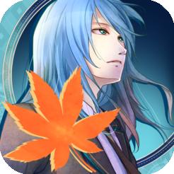秋色的记忆iOS版