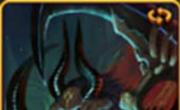 刀塔传奇觉醒死灵法阵容推荐攻略