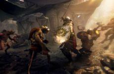 《战锤:末世鼠疫2》首支dlc发售 新的故事和挑战