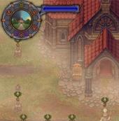 守墓人老蛇任务怎么完成 老蛇任务完成方法介绍