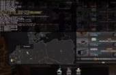 欧洲卡车模拟2控制台开启方法