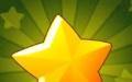 梦幻花园星星资料攻略介绍