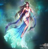 女神联盟2阵容怎么搭配 阵容搭配详尽解析