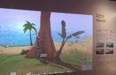 游戏艺术大展奖项揭幕 《艾兰岛》获功能游戏开拓奖