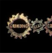 来自天堂的暗黑游戏 《流放之路》就是在这个公司做出来的