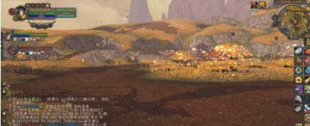 魔兽世界8.0血污之骨怎么的 血污之骨获得方法