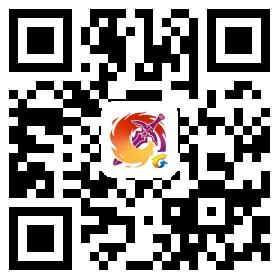 《剑网3:指尖江湖》金风玉露测试招募今日开启