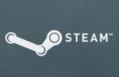 steam下载速度慢解决方法