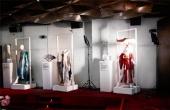 天刀X纽约时装周特展落幕 国风文化惊艳国际时尚圈