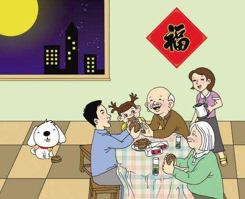 中秋放大招,深圳可玩的游戏博物馆,邀您团圆、赏月、美拍、打游戏!