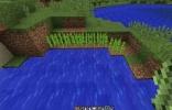 我的世界甘蔗种植方法