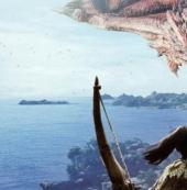 怪物猎人世界调查任务怎么开