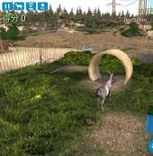 模拟山羊攻略