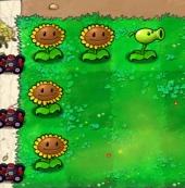 植物大战僵尸总共有多少关