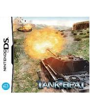 fc坦克大战