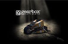 《无主之地》开发商Gearbox总裁被诈骗 被助力盗走300万美元