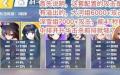 电击文库零境交错秋日祭极3怎么打 秋日祭极3打法详解