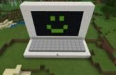微软计划开放《我的世界》部分源代码 让更多玩家参与