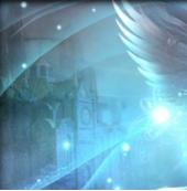 女神联盟2手游复仇女神宝物搭配 复仇女神宝物推荐