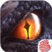猎魂觉醒iOS版