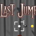 Last Jump