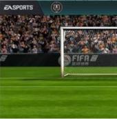 FIFA足球世界罚点球怎么进 罚点球操作技巧