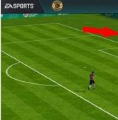 FIFA足球世界怎么射门容易进 射门技巧分享