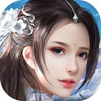 仙侠九州行iOS破解版