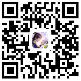《轩辕剑online》今日全平台不删档 四大职业百变战斗由你主宰