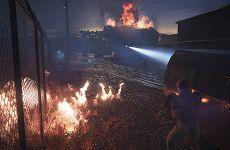 SE新作《生还者》Steam预告开启 售价381元不支持中文