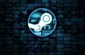 Steam官方公布日活跃用户达4500万 同时在线人数破1800万