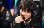 RNG晋级八强后采访小虎:香锅改善了氛围