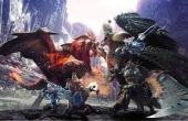 PS4版《怪物猎人:世界》迎5.11版更新 修复BUG为主