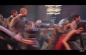 《死亡之屋:血色黎明》新预告 美女身着旗袍猎杀丧尸