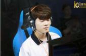 凯发娱乐分析韩国KT战队在S8世界赛强势的原因!