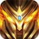 暗黑杀机黎明战刃iOS版