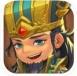 三国军团传iOS版