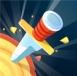 飞刀挑战iOS版