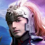 传奇三国魂iOS最新版