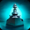 战舰战争3D